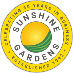 Sunshine Gardens Baldock